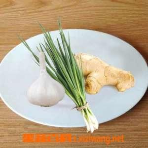 葱蒜功效,作用和营养成份